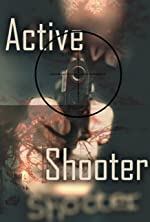 Active Shooter(2017)