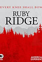 Image of American Experience: Ruby Ridge