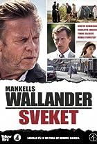 Image of Wallander: Sveket