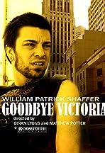 Goodbye Victoria