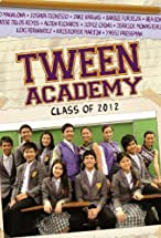 Primary image for Tween Academy: Class of 2012
