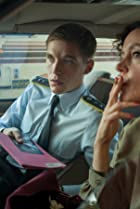 Image of Deutschland 83: Atlantic Lion