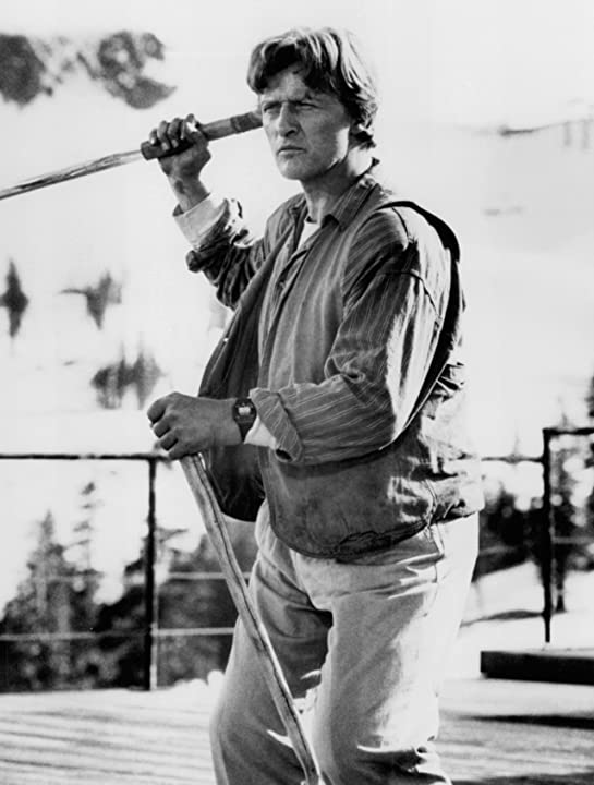 Rutger Hauer in Blind Fury (1989)