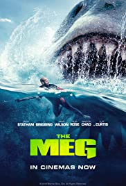 The Meg (Line-Hindi)