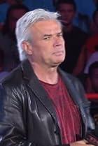 Image of Eric Bischoff