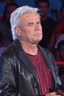 Eric Bischoff Picture