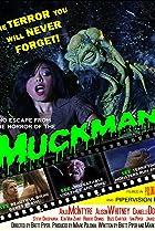 Image of Muckman