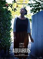 Aquarius(2016)