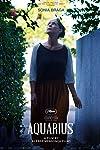 'Aquarius' wins Sydney Film Prize