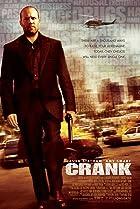 Image of Crank