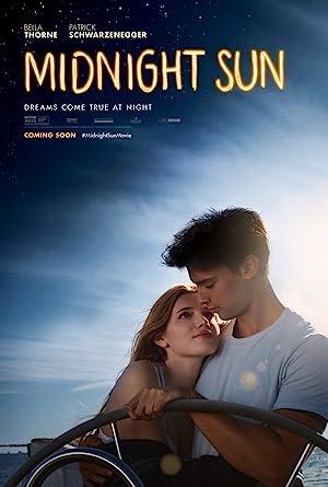 watch Midnight Sun full movie 720