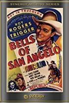 Image of Bells of San Angelo