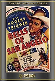 Bells of San Angelo (1947) Poster - Movie Forum, Cast, Reviews