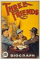 Image of Three Friends