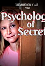 Psychology of Secrets