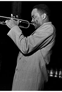 Buck Clayton Picture