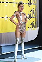Primary image for 2015 MTV Video Music Awards