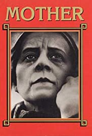 Mother (1926) Poster - Movie Forum, Cast, Reviews