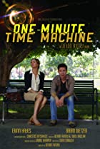 Image of One-Minute Time Machine