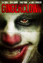 Primary image for Gingerclown