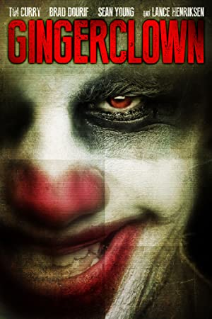 Gingerclown (2013) Download on Vidmate