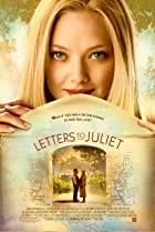 Image of Letters to Juliet