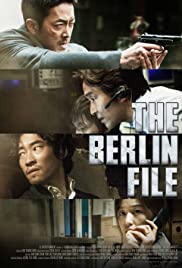 Bereullin(2013) Poster - Movie Forum, Cast, Reviews