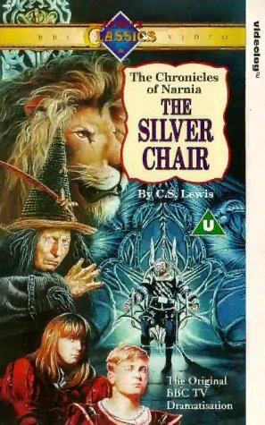 The Silver Chair (1990)