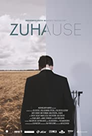 Zuhause Poster