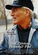 Nobody s Fool(1995)