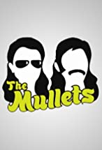 Primary image for The Mullets