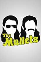 The Mullets (2003) Poster