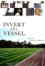 Invert the Vessel