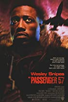 Image of Passenger 57
