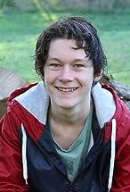 Blake O'Leary's primary photo