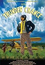 Thunder Chance