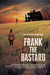 Frank The Bastard (2015)