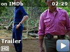 American Made -- A pilot lands work for the CIA and as a drug runner in the south during the 1980s.