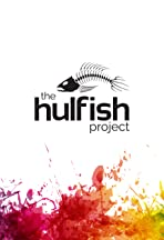 The Hulfish Project