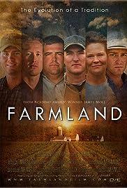 Farmland(2014) Poster - Movie Forum, Cast, Reviews