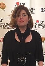Cristina Cocco's primary photo