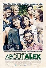 About Alex(1970)