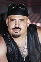 Image of Christopher Coppola