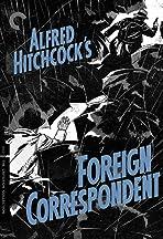 Hollywood Propaganda and World War II