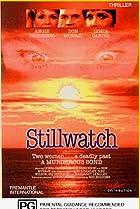Image of Stillwatch