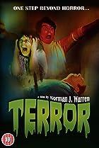 Image of Terror