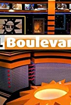 Primary image for RTL Boulevard