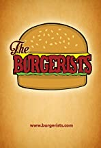 The Burgerists