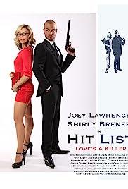 Hit List(2011) Poster - Movie Forum, Cast, Reviews