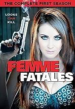 Femme Fatales